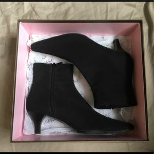Ella Boots by RSVP